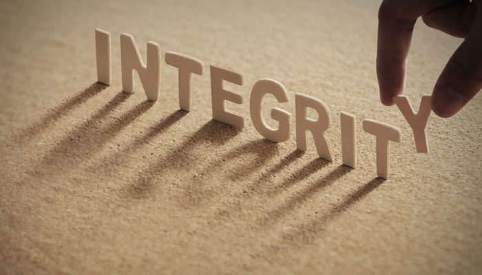 Integrity-How-We-Live-When-No-One-Is-Watching